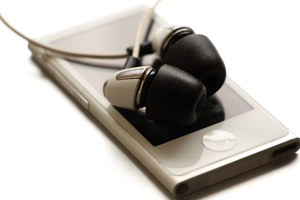 How You Can Purchase Wholesale Mp3 Players On-Line