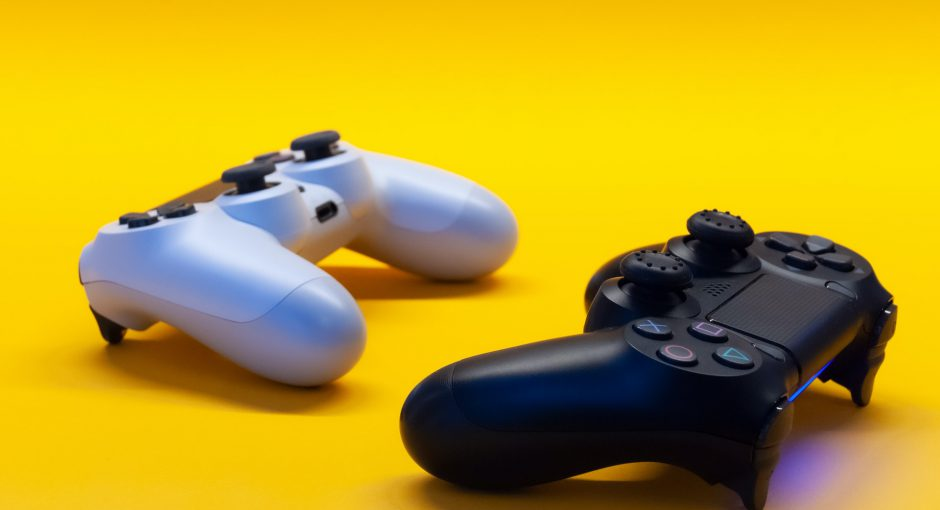 Choosing Video Games For Your Computer