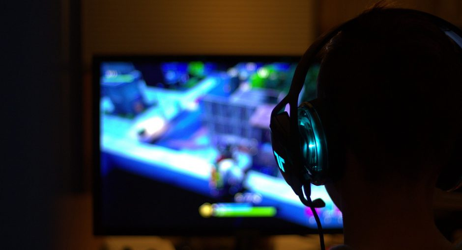 How to Improve Your Video Game Gaming Experience